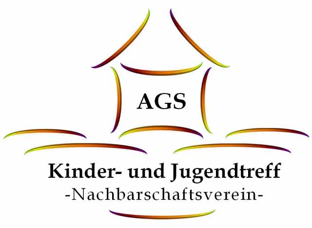 Plakat: Arbeitskreis Gartenstadt Staaken e.V.